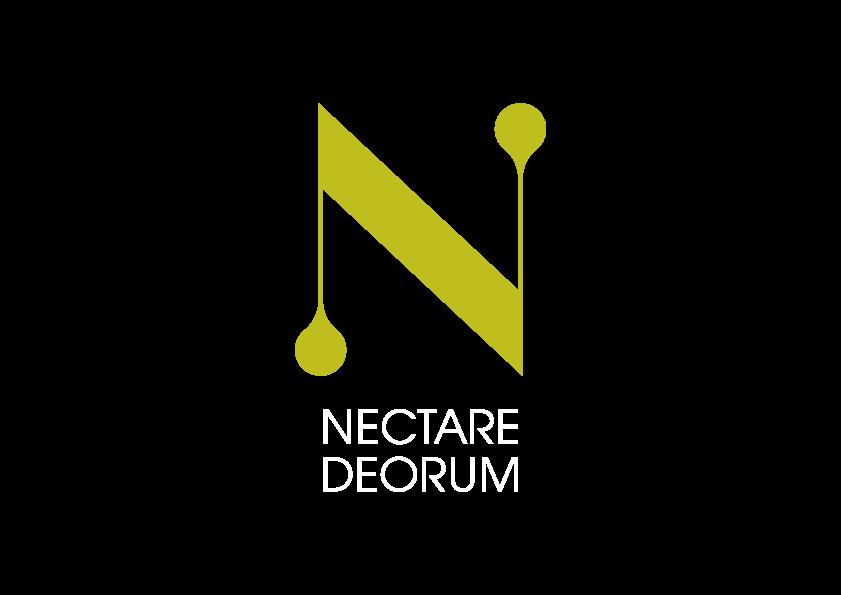 Nectare Deorum